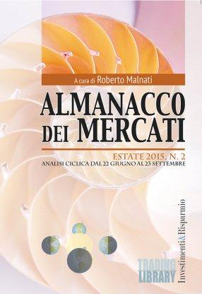 Almanacco dei Mercati