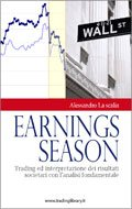 Earnings Season