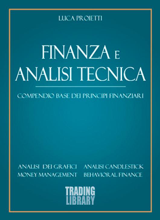FINANZA E ANALISI TECNICA