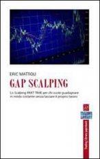 Gap Scalping