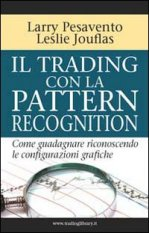 Il trading con la pattern recognition