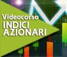 INDICI AZIONARI - VIDEOCORSO ONLINE SULLE CANDELE HEIKIN-ASHI (Strategie intraday e multiday)