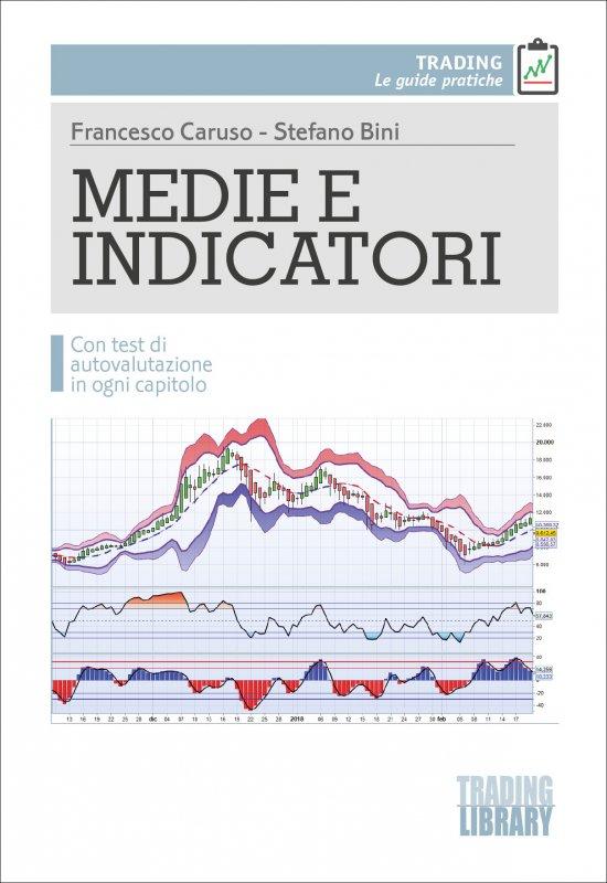 Medie e Indicatori