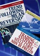 Speciale Trading System