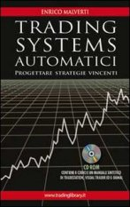 Trading systems automatici