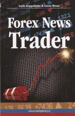 Forex News Trader
