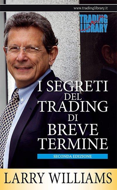TRADING LIBRARY WAREHOUSE - I segreti del trading di breve termine