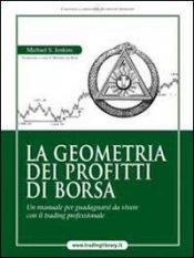 La geometria dei profitti di borsa