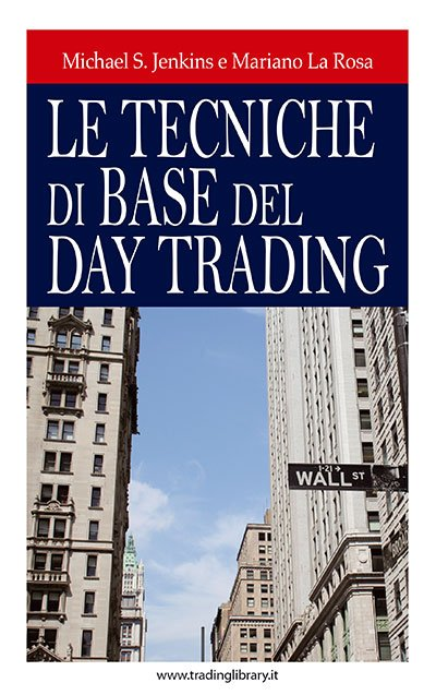 Editore trading library