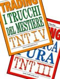 TNT III + TNT IV