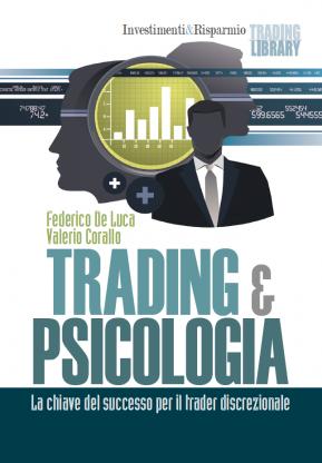 TRADING & PSICOLOGIA