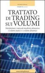 Trattato di trading sui volumi