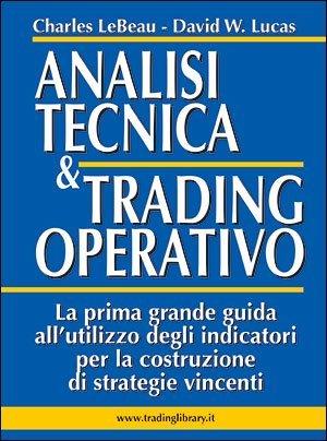 Analisi tecnica e trading operativo