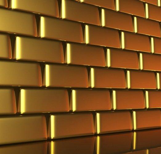 Come metalli preziosi e petrolio influenzano i mercati