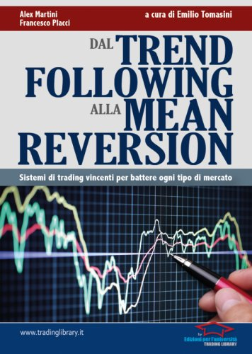Dal Trend Following alla Mean Reversion