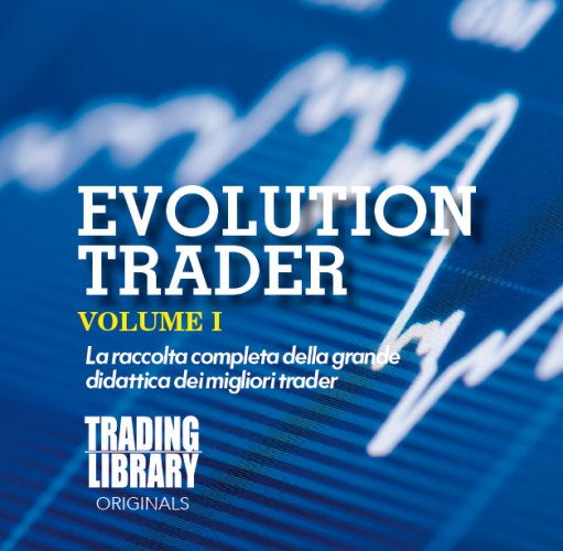 EVOLUTION TRADER VOL. I