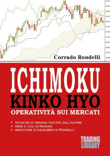 Ichimoku Kinko Hyo – Operatività sui mercati