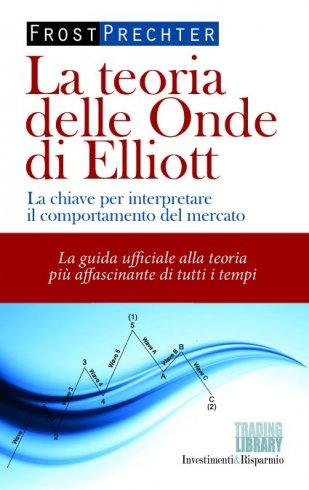 La teoria delle onde di Elliott