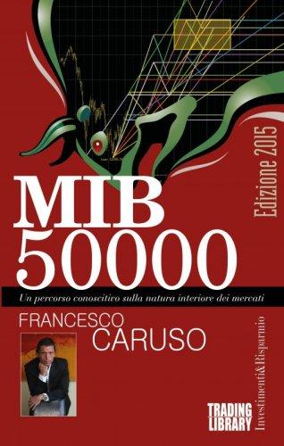 MIB 50000