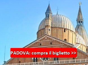PADOVA - LOMBARDREPORT.COM E I CAVALIERI DELLA TAVOLA ROTONDA