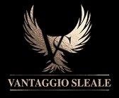 VANTAGGIO SLEALE - eXtramoney 2018