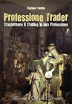Professione Trader