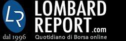 Abbonamento Mensile LombardReport