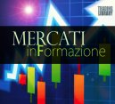CORSI ONLINE SULLE CANDELE HEIKIN-ASHI (INDICI AZIONARI - Strategie intraday e multiday)