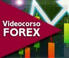 FOREX - VIDEOCORSO SULLE CANDELE H.A. (Strategie intraday e multiday)