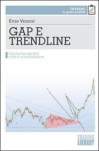 GAP E TRENDLINE