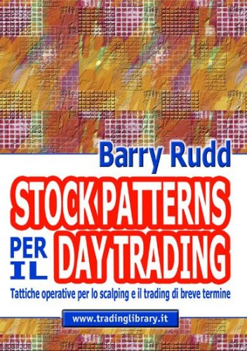 Stock Patterns Per il Day Trading