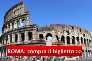SUPERMAN TRADING - ROMA